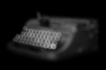 A Novel Machine