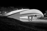 Night Bridge - December 2012