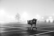 End of Shopping Season 2012