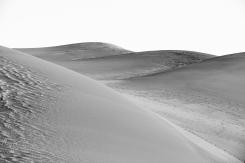 Four Dunes