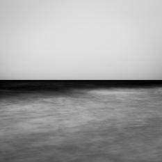 Seascape - Jekyll Island - August 2013