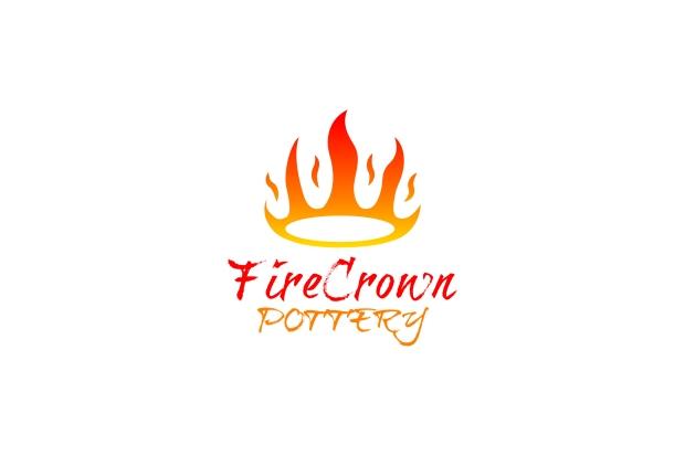 11158fd923_Logo-01