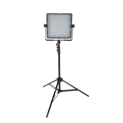Studio Pro 600 LED Light Panel