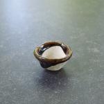 Leach Celadon - 12% FE2O3