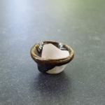 Leach Celadon - 10% FE2O3