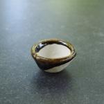 Leach Celadon - 8% FE2O3