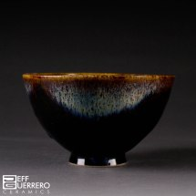 Jeff_Guerrero_Ceramics
