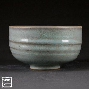 Jeff_Guerrero_Ceramics_Blue_Chawan