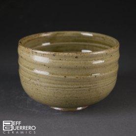 Jeff_Guerrero_Ceramics_Chawan_3