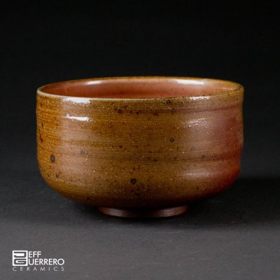 Jeff_Guerrero_Ceramics_Wood_Fired_Chawan