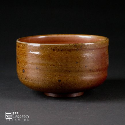 Jeff_Guerrero_Ceramics_Wood_Fired_Chawan