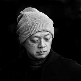 Toshio Oshi - 2015