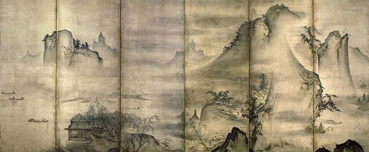 landscape-of-the-four-seasons-by-tensho-shubun